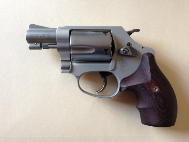 PLEASE no posts without pictures...Show members what you carry and which holster-637-vz.jpg
