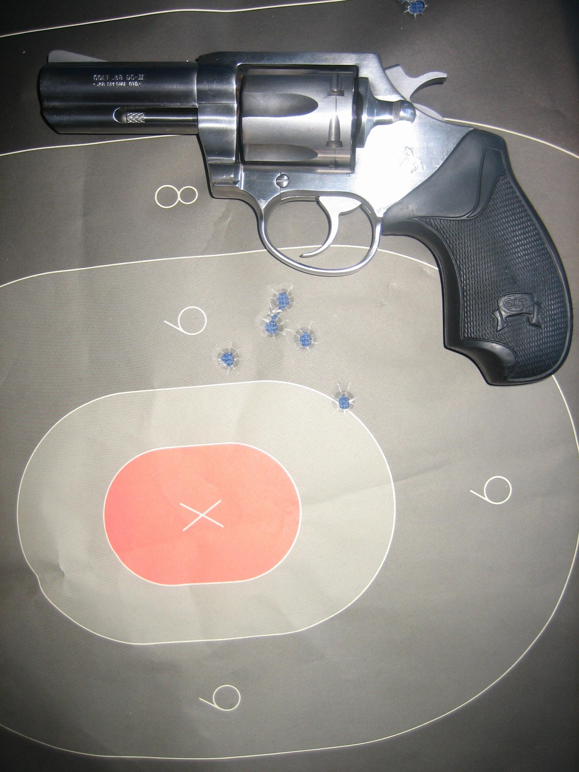 """""""New"""" S&W 639 and Colt DSll 3""""-639-dss-002.jpg"""