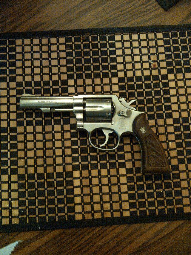 Finally got a classic S&W revolver-64-5.jpg