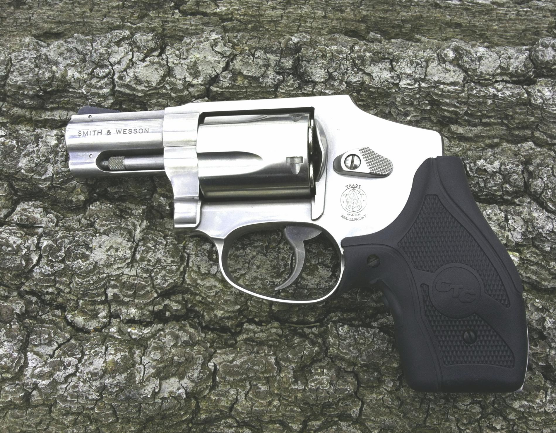 Revolver for CC for a woman?-640.-003.jpg
