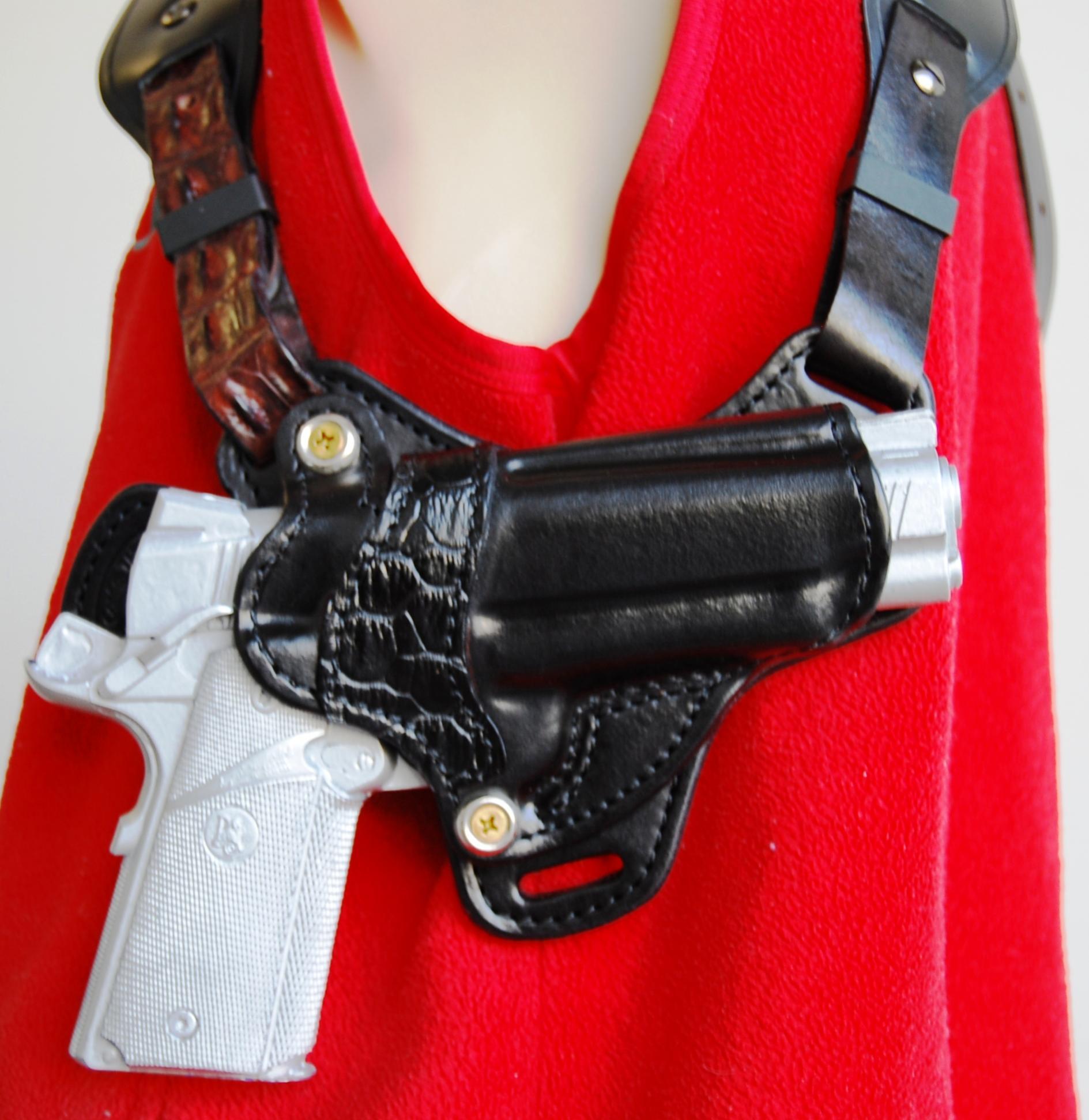LH SOB holster for P238-64131-1-.jpg