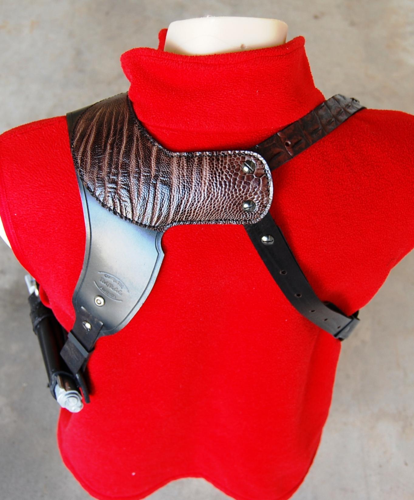 LH SOB holster for P238-64131-3-.jpg