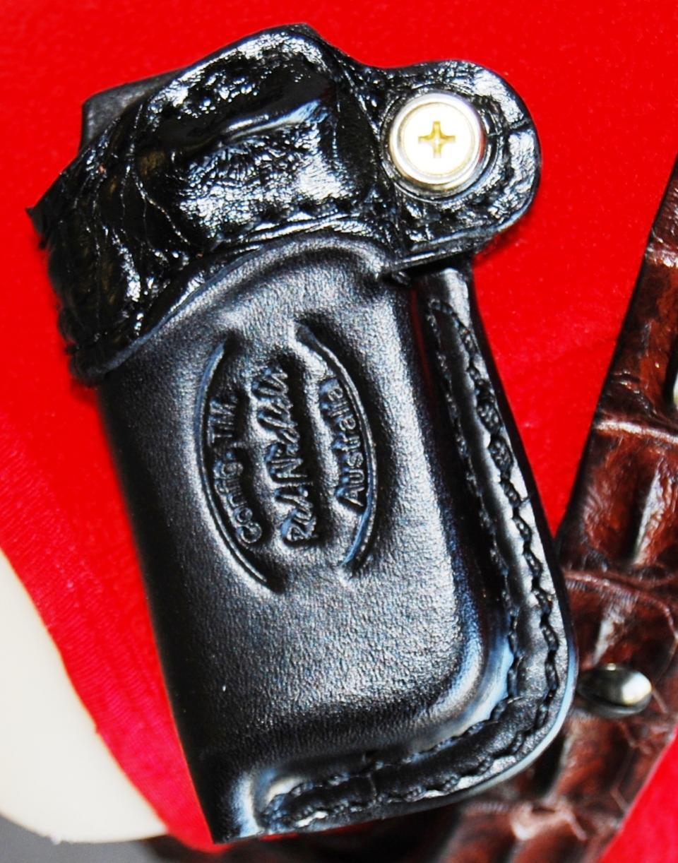 LH SOB holster for P238-64131-5-.jpg