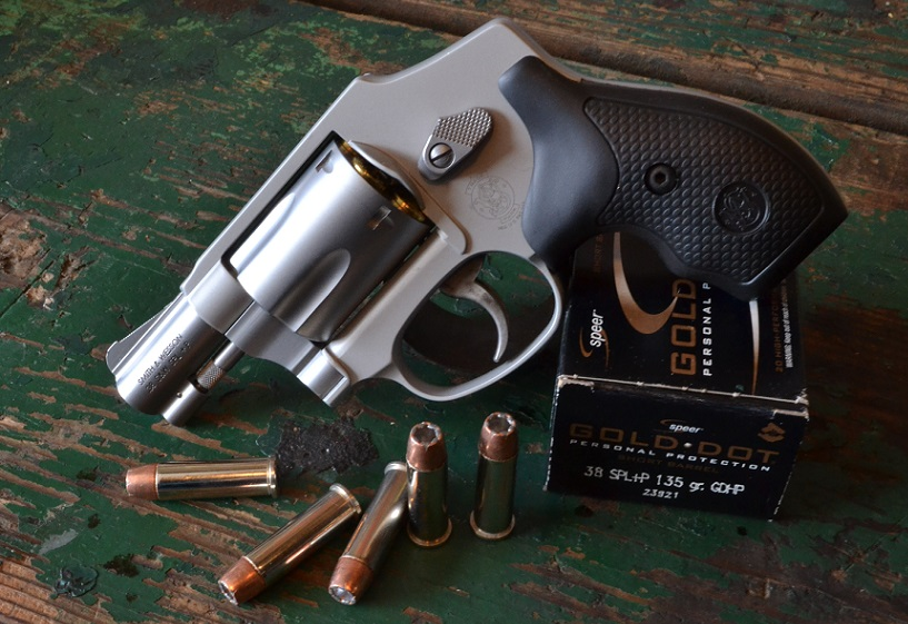 The New EDC Perfection... M&P m2.0 Compact!-642-1.jpg