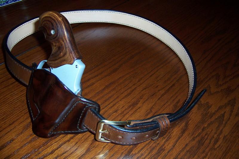 New belt and holster from The Belt Man-642-holster-belt-00002.jpg