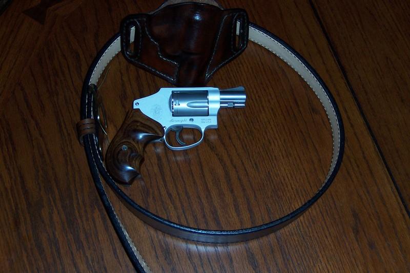New belt and holster from The Belt Man-642-holster-belt-00011.jpg