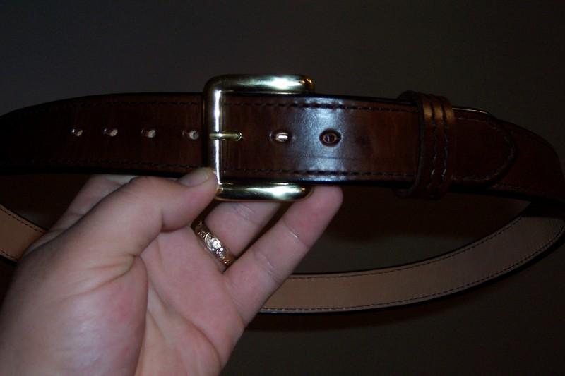 New belt and holster from The Belt Man-642-holster-belt-00013.jpg