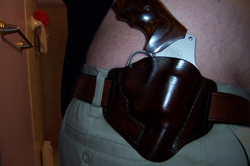 New belt and holster from The Belt Man-642-holster-belt-00014.jpg