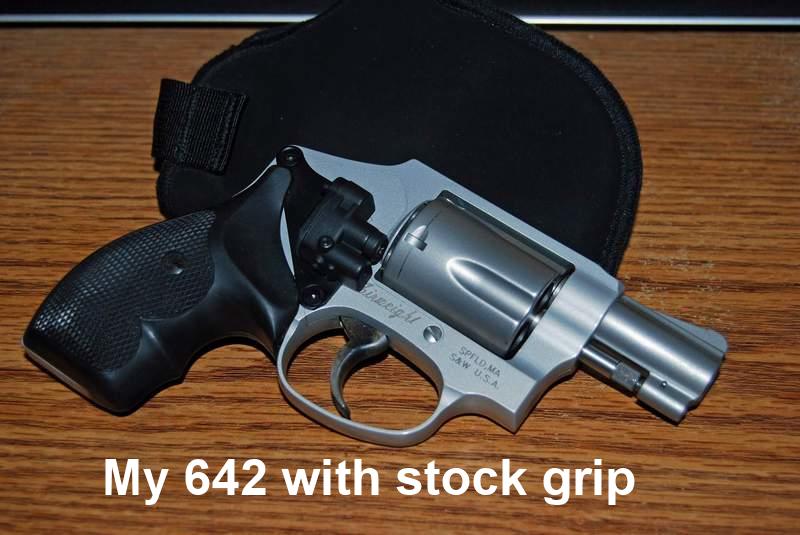 Stupid Question-642-stock.jpg