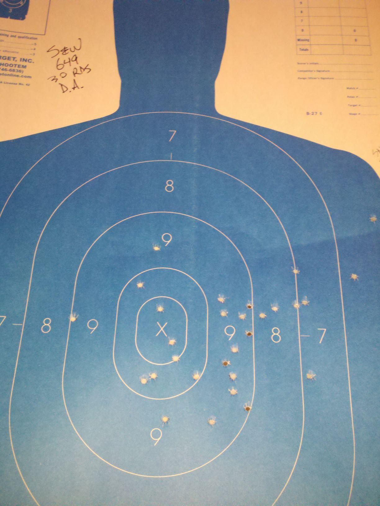 New 649 Range review! Yeah...it was fun!!!-649-30da.jpg