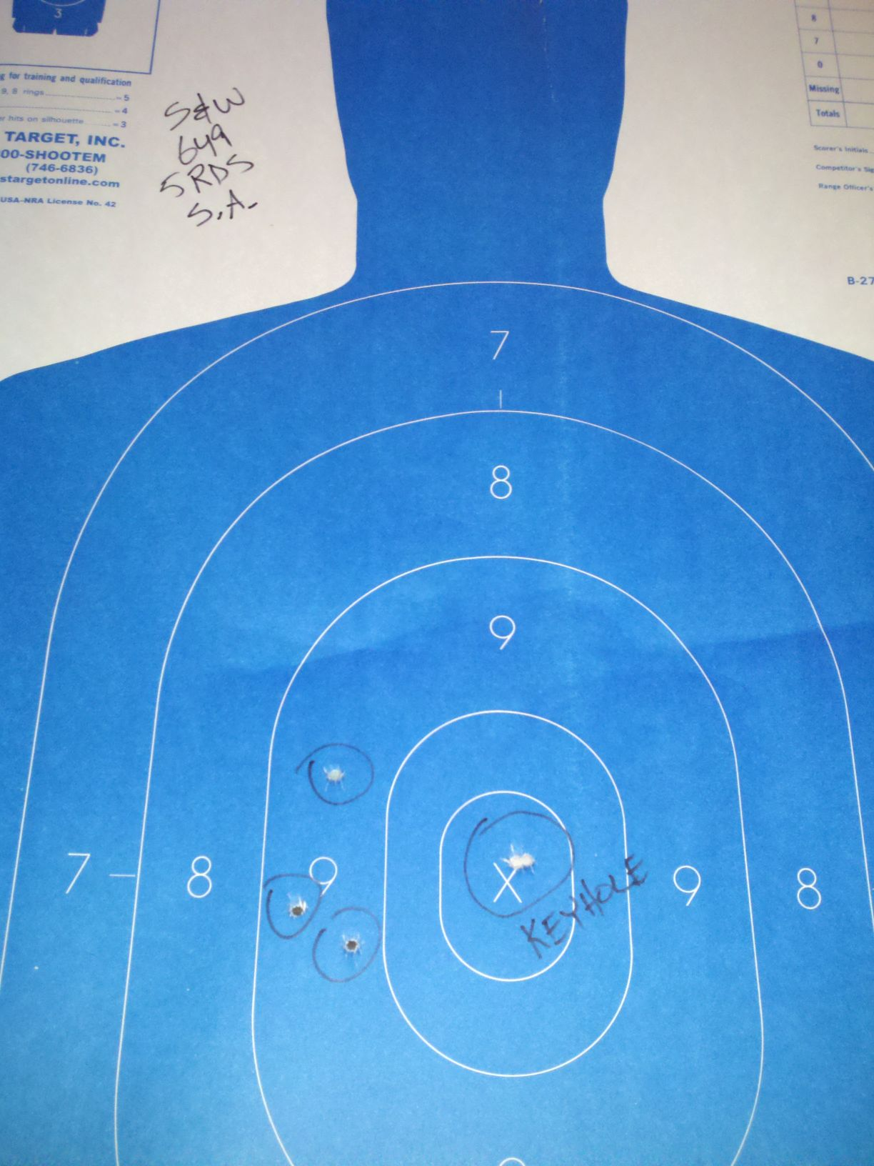 New 649 Range review! Yeah...it was fun!!!-649-5sa.jpg