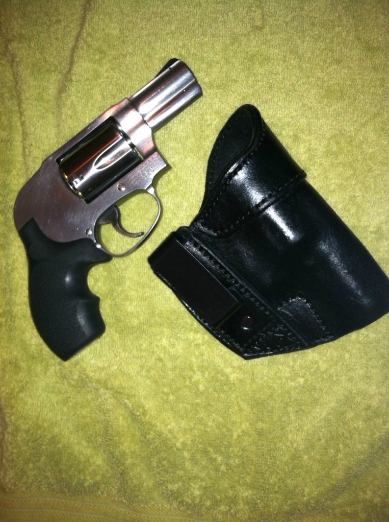 Give me some Gun and Holster suggestions for my next CCW...-649sg-1.jpg