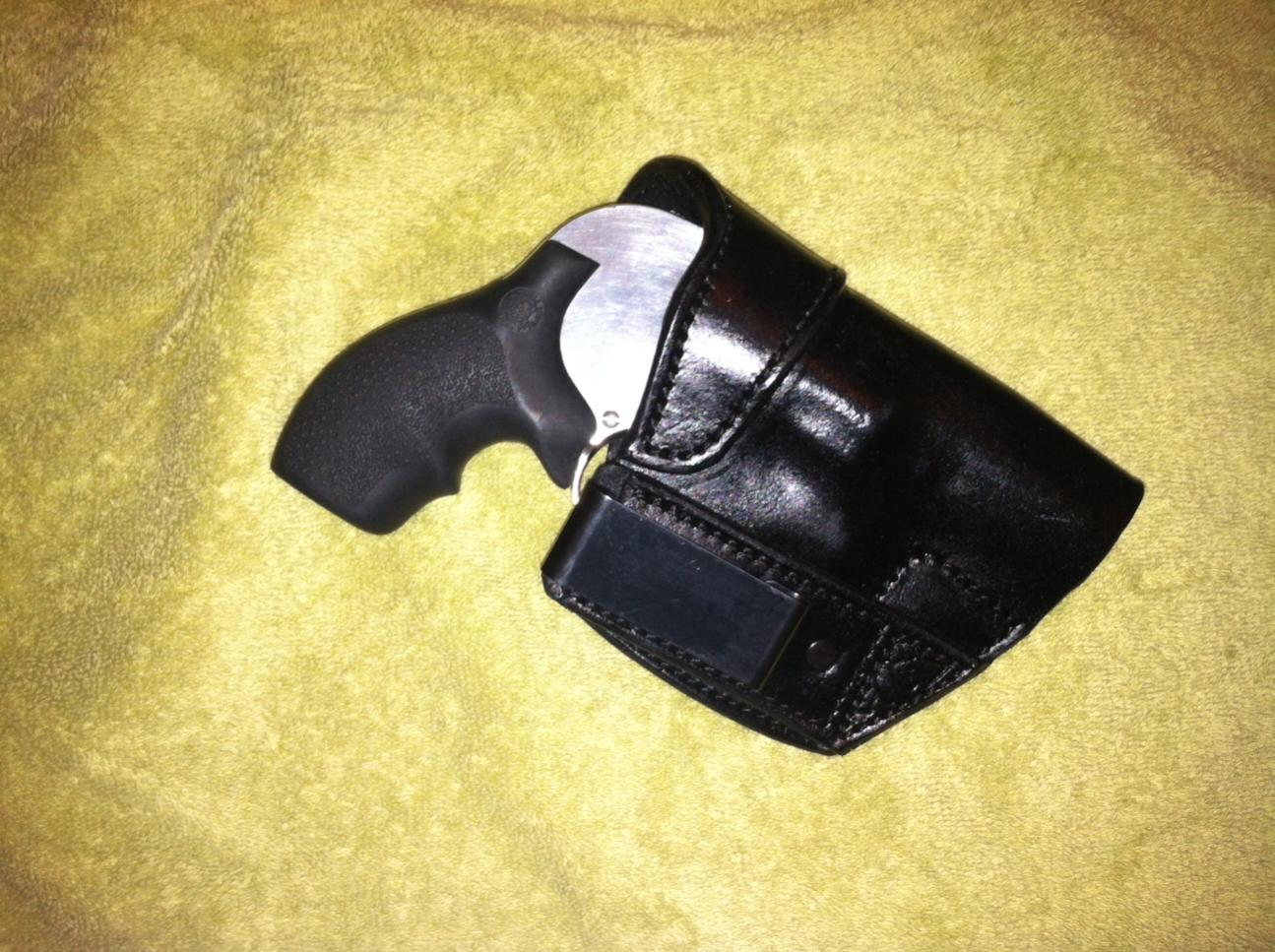 Give me some Gun and Holster suggestions for my next CCW...-649sideguard.jpg