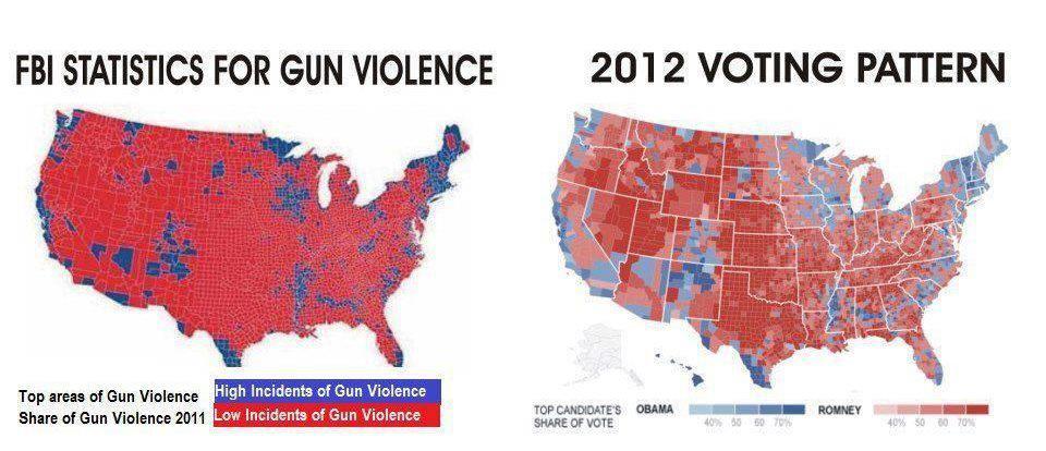 Obama-Republicans unwilling to compromise in gun control debate-65292_10151206289076638_2131724308_n.jpg