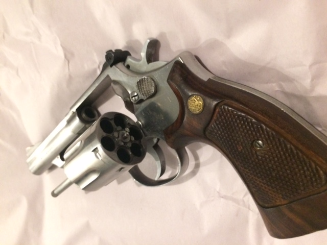 Anybody get anything good that's firearm related today?-66-1-3.jpg