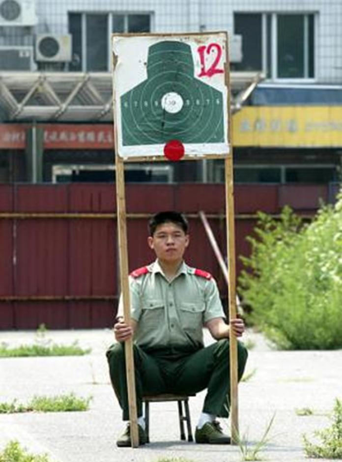 Anyone Here Actually OWN A Chinese Military Shovel ???-66765_10151232482029093_357825136_n.jpg