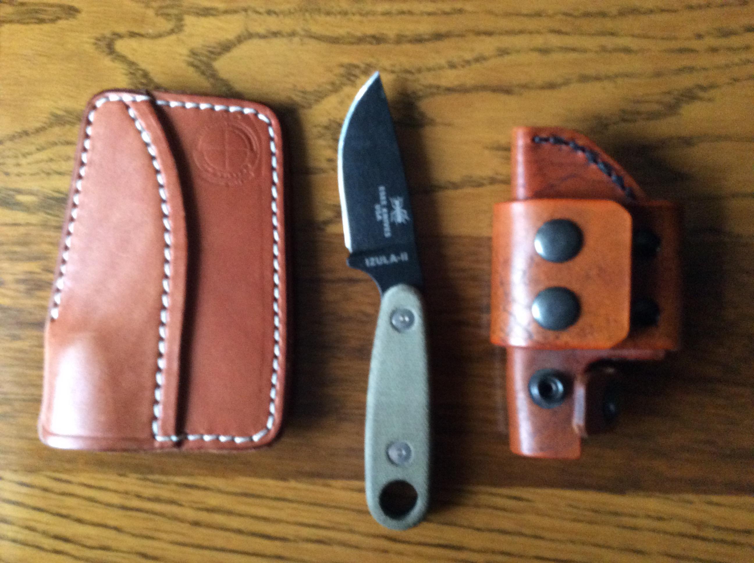 Fixed Blade EDC knife suggestions-674b2975-db91-4945-82ed-93aac3600603.jpeg