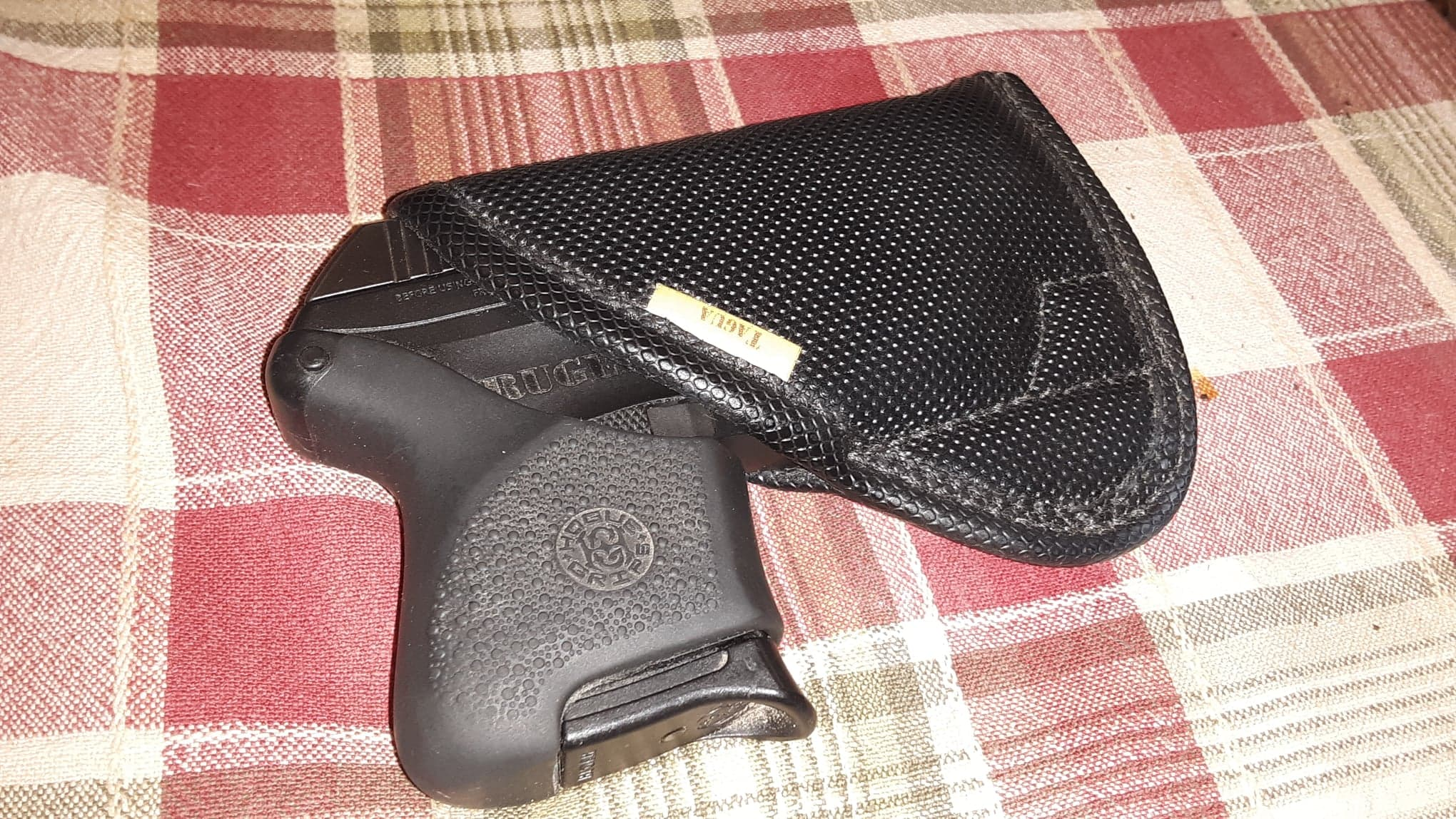 "My 'red-haired step child""...Ruger LCP!-67720286_2300788566853184_6077123263480201216_n.jpg"