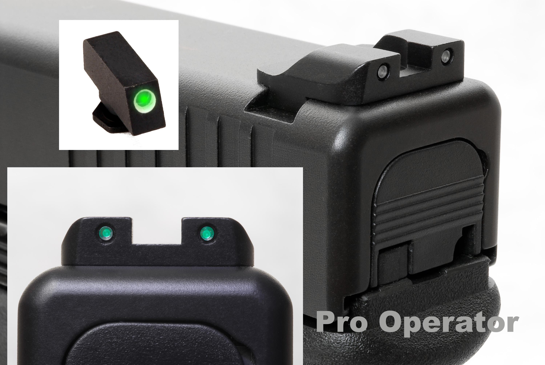 Ameriglo Pro Operator Night Sights - Quick Review-67762143.jpg
