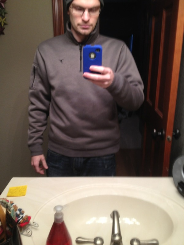 Let's See Your Pic's - How You Carry Concealed.-68233f39.jpg