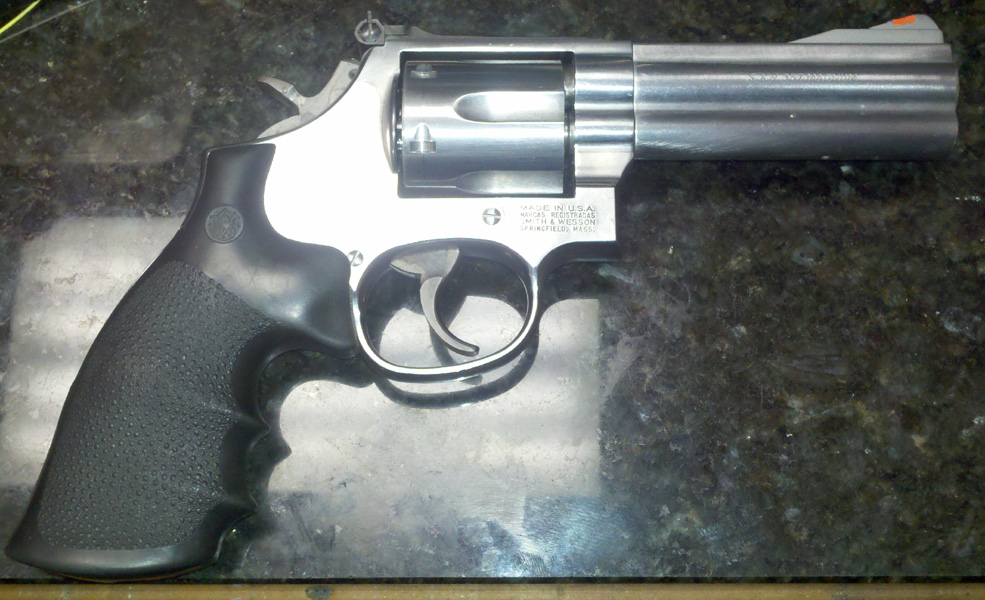 Ruger GP100 or S&W 686 Which one?-6861.jpg