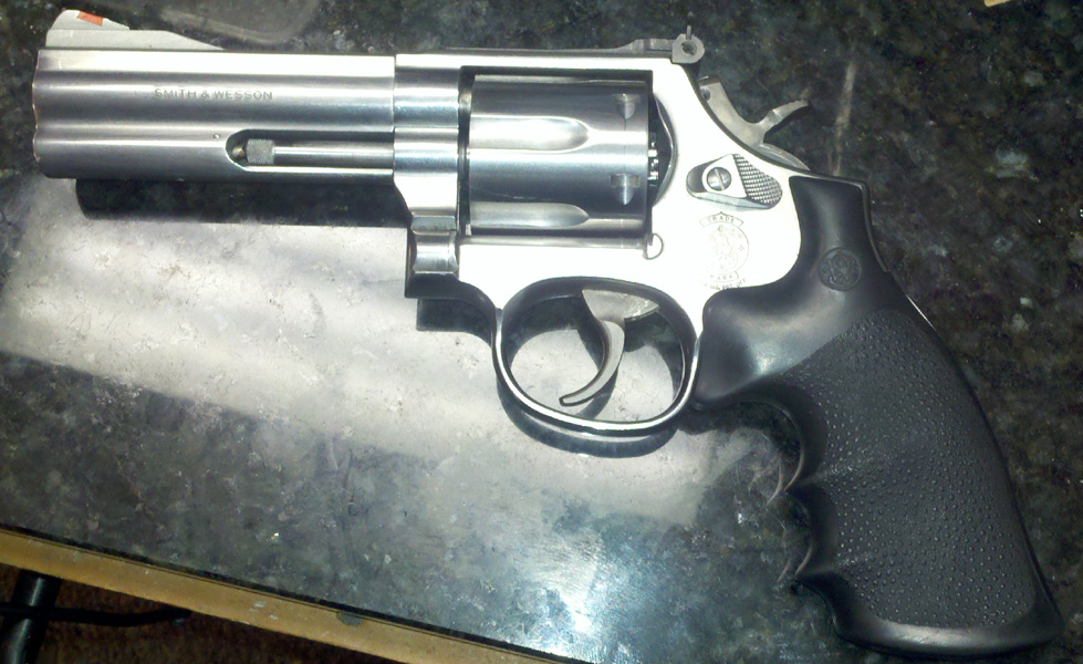 What is the sweetest firearms I may not own or have considered?-6862.jpg