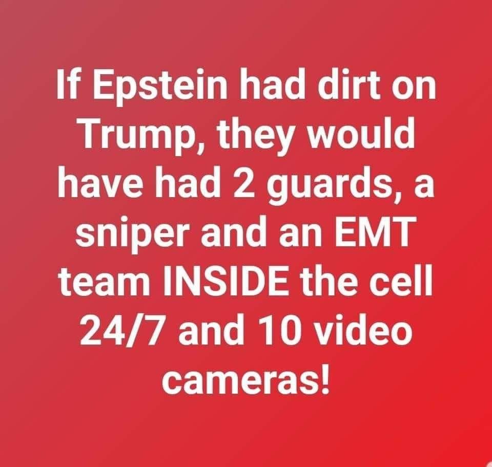 Epstein had broken neck bones , The plot thickens-69346260_10157348649297357_531607249190125568_n.jpg