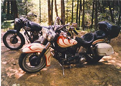 For all of you motorcycle buffs-695694929f.jpg