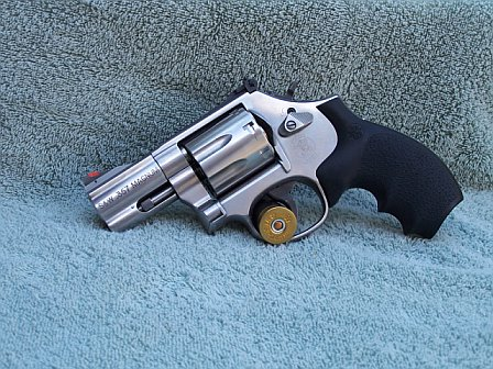 "Anyone carry aS&W model 66; 2 1/2""-697174002306_0_alb-1-.jpg"
