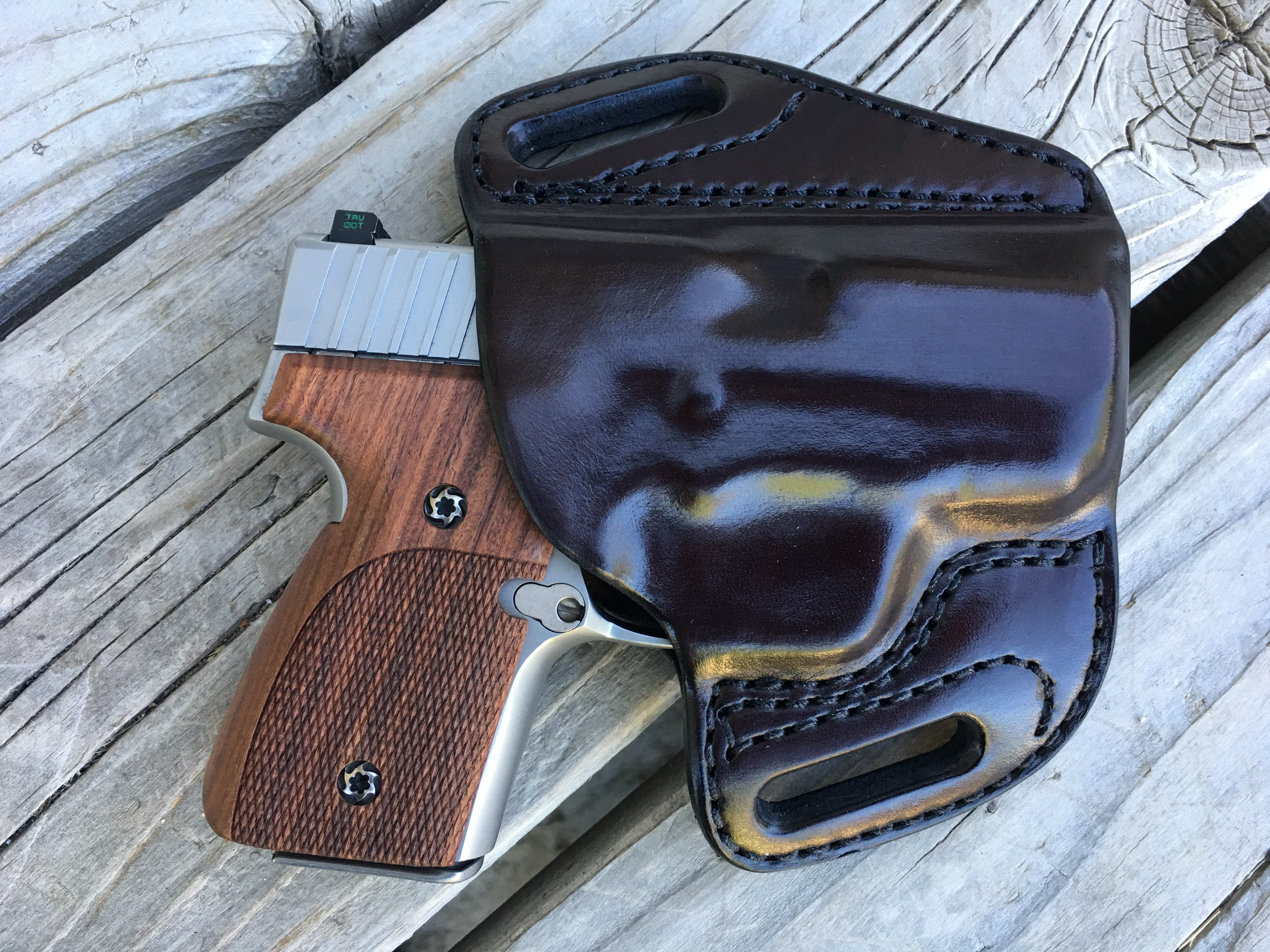 Do any of you carry concealed with an OWB holster?-6c4afe1c-2cc4-4991-a229-300e3cd28fd5.jpeg