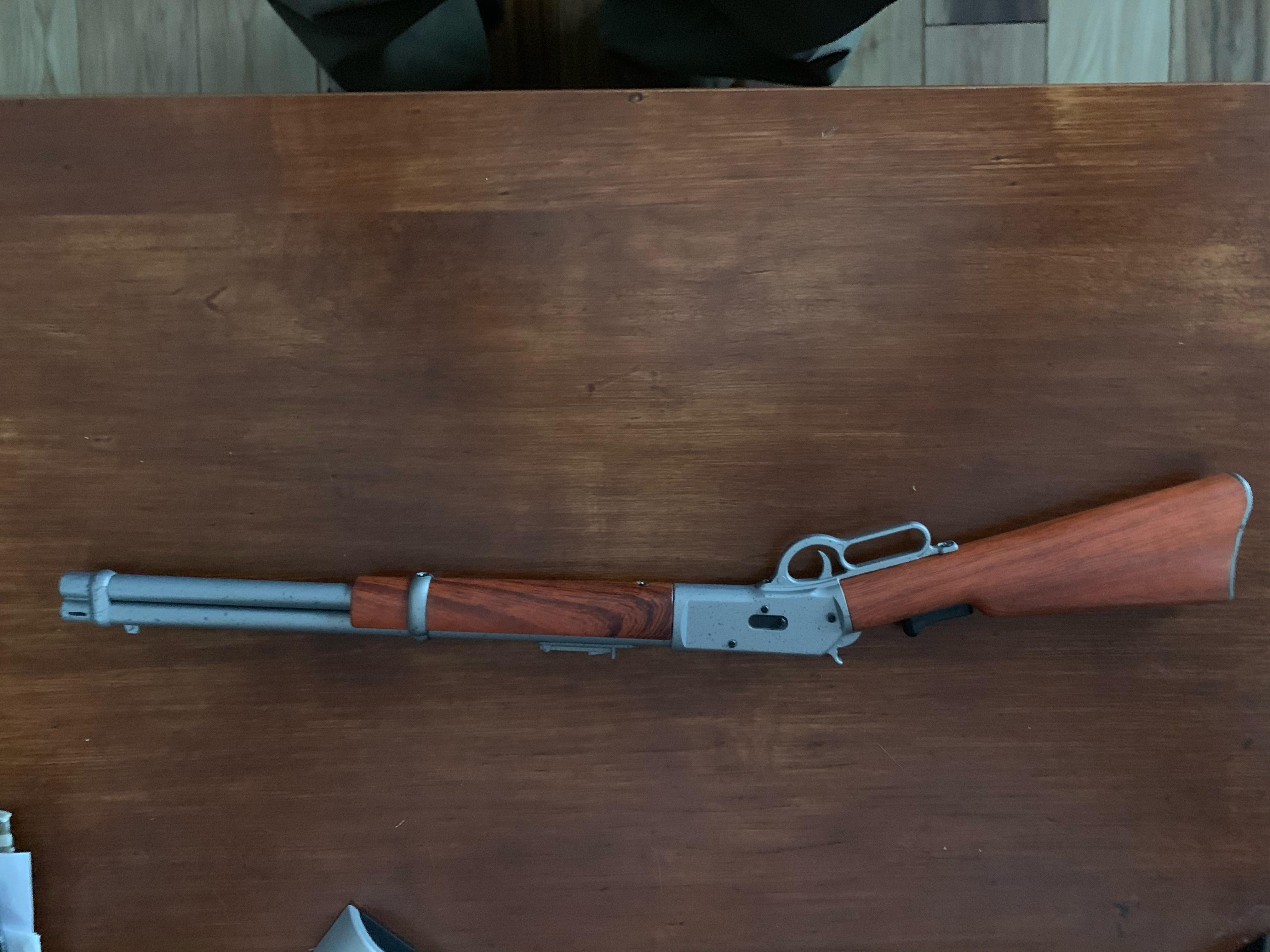 The BBQ gun.-6d142ab0-a8e0-4f54-876e-28aab808c8e3.jpeg