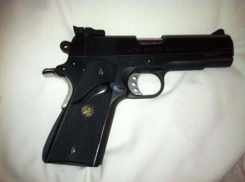 Need help to ID Colt Combat Commander options-6df33795-612f-4396-a223-4e09600cad1e.jpg
