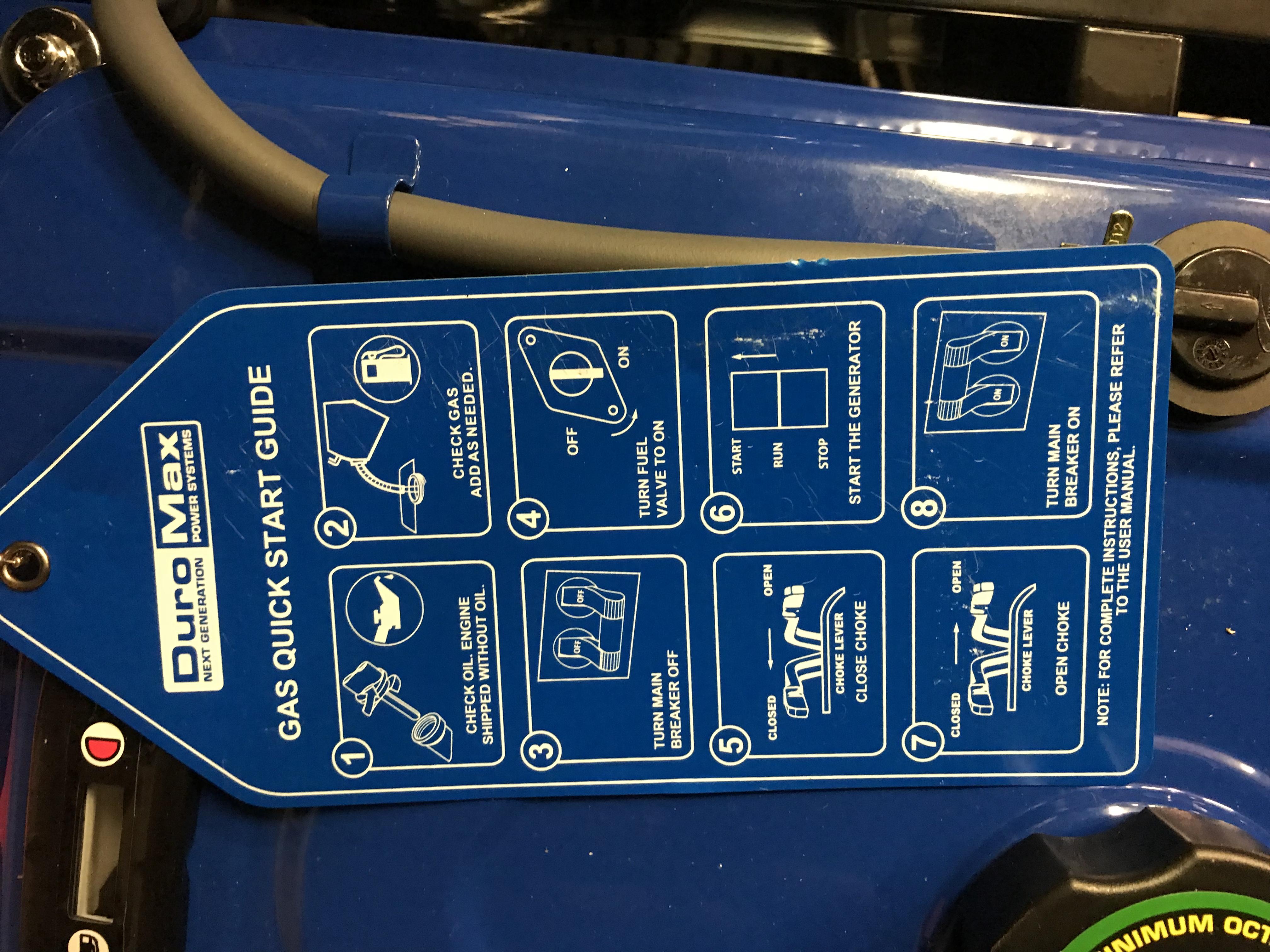 Generator help-6e9c4094-1ece-4cc6-a261-802e6acc1e94.jpeg