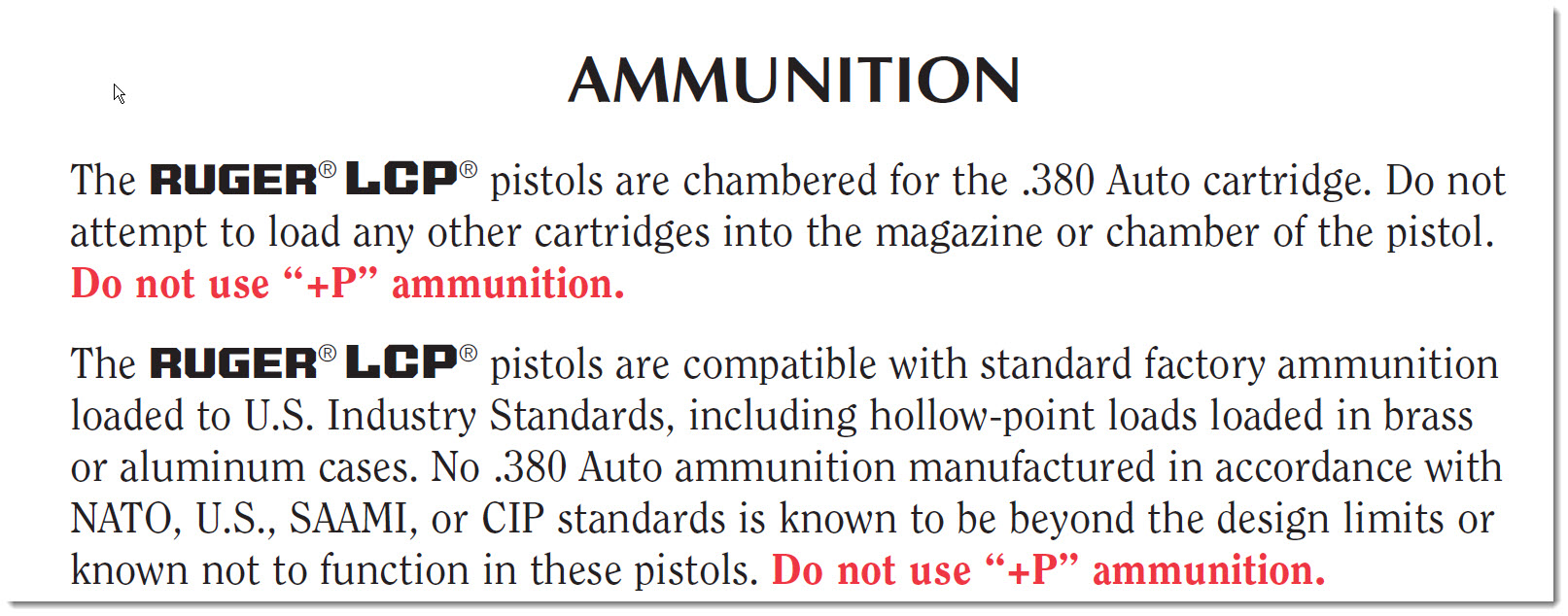 What ammo do your recommend for an LCP?-7-11-2013-10-33-20-am.jpg