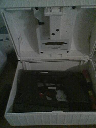 My 'unique' gun safe-7.jpg