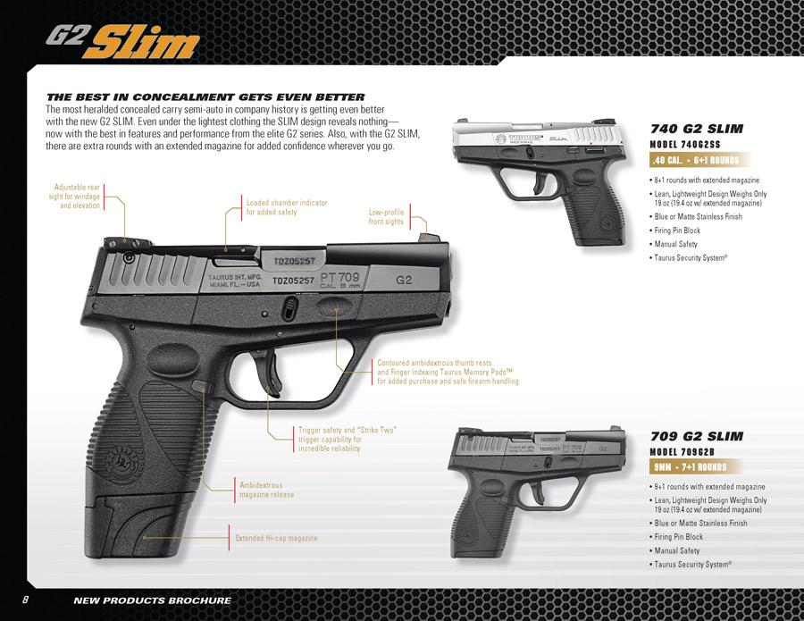 Taurus Pt709 slim extended magazines?-709extmag.jpg