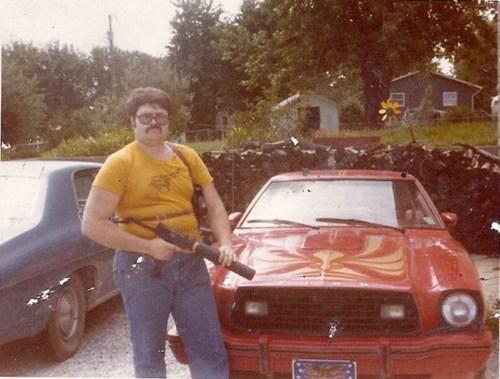 From Respectable NRA Member to Trash-70sguns01.jpg