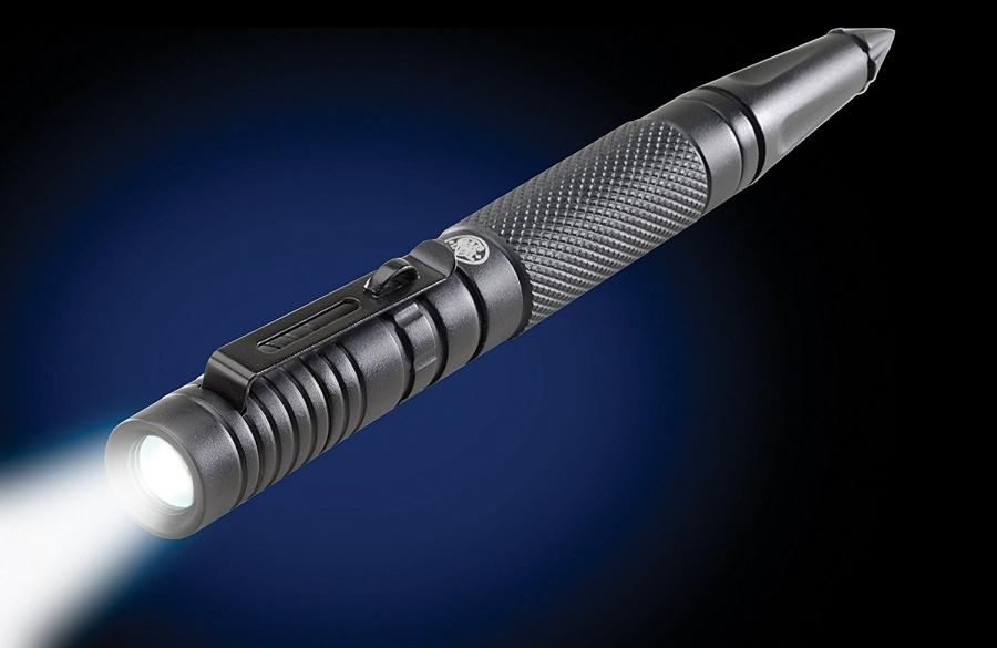 EDC flashlight-7102raqwull._sl1500_.jpg