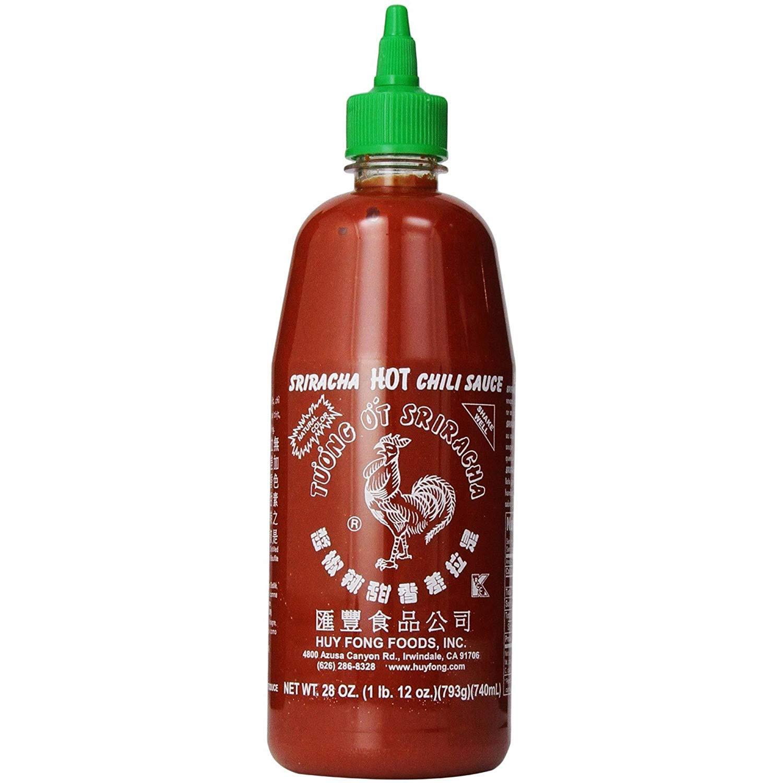 Favorite hot sauce.-71jsiqz0ail._sl1500_.jpg