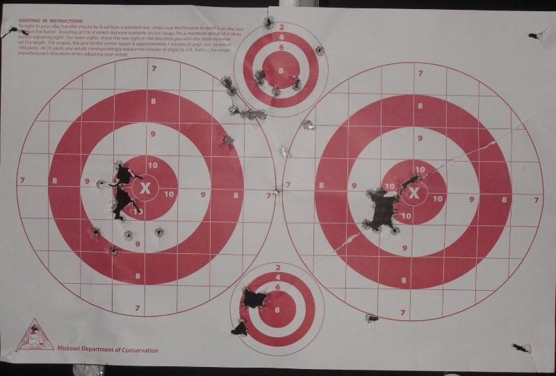 738 TCP Range Report and slide issues-738_first_shoot.jpg