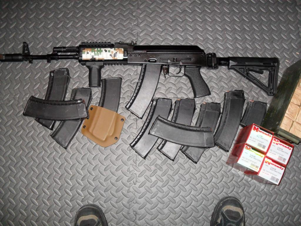 FS: Arsenal AK-74 with add-ons and ammunition-74-1.jpg
