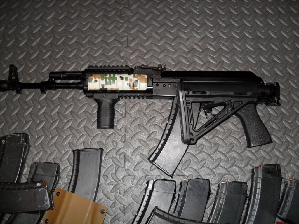 FS: Arsenal AK-74 with add-ons and ammunition-74-3.jpg