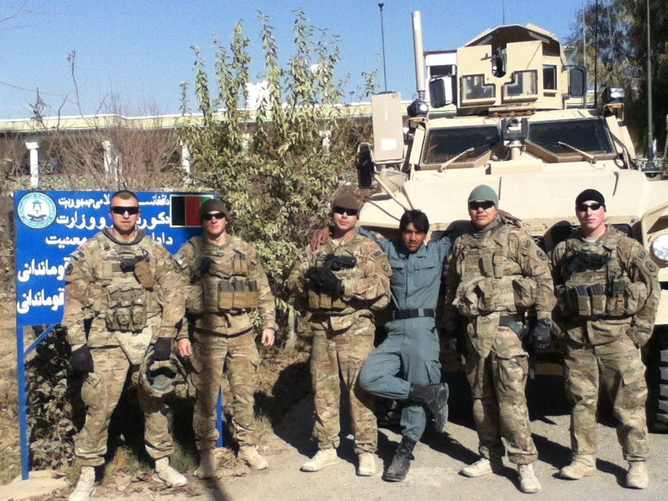 Some photos from Afghanistan...-74929_4813868631949_1813945248_n.jpg