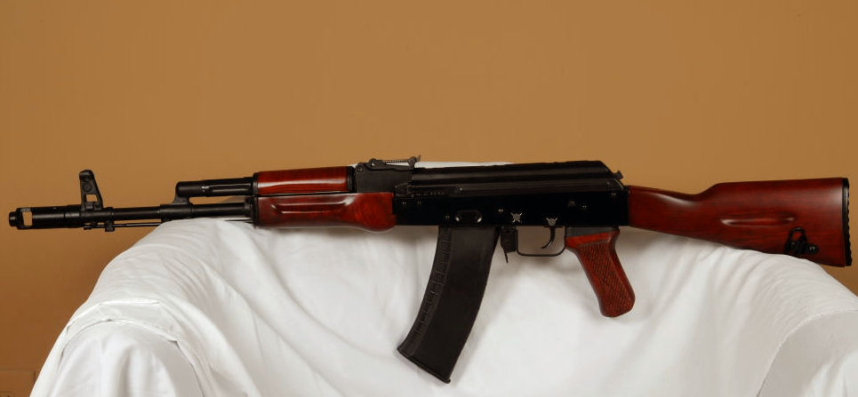 Where to buy? Pawnshop, Show, Gun Store, Private?-74fixed3sddt9.jpg