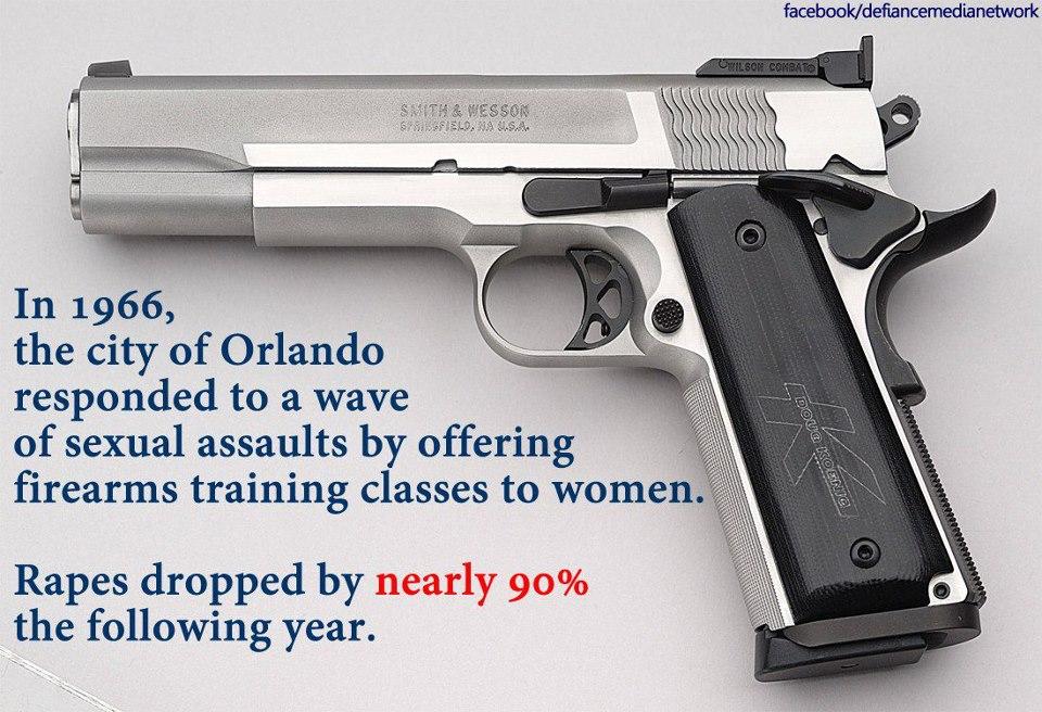 Gun Rights Activitsts-76.jpg