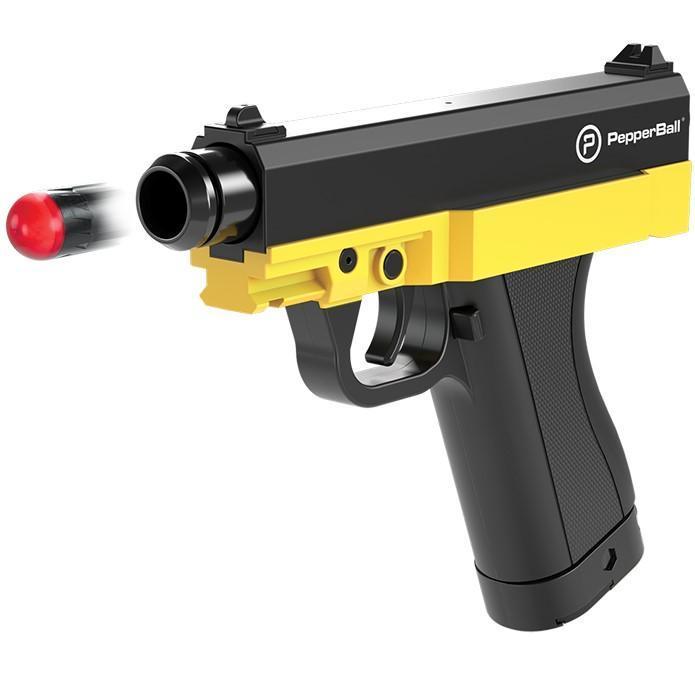 Pepperball TCP Launcher gun-769030212a_1280x.jpg