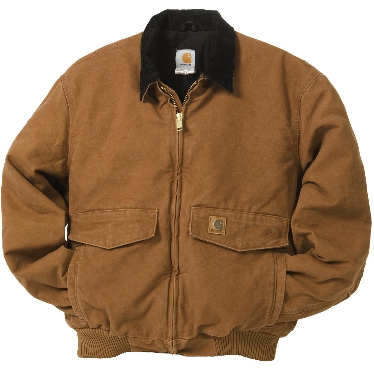 Concealment Jacket-78150.jpg