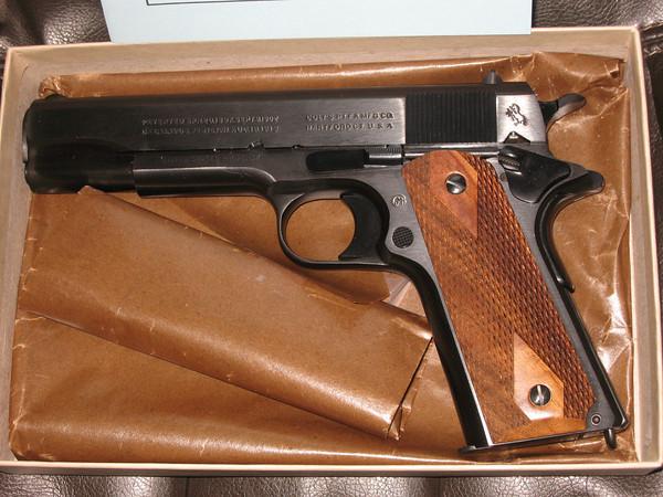 My new Colt-782642477_7t6ci-m.jpg