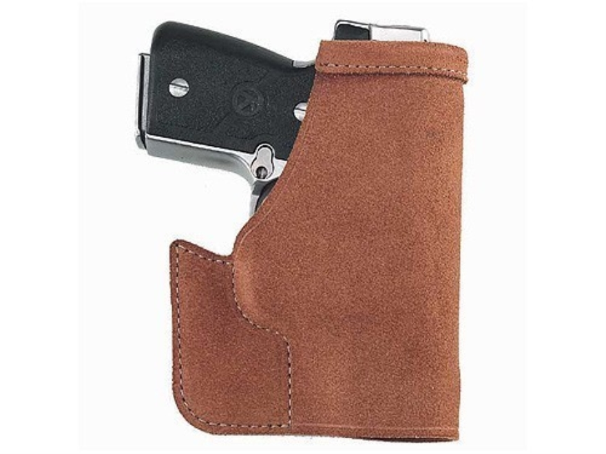 Need help with leather pocket holsters (Kahr PM9)-785457.jpg