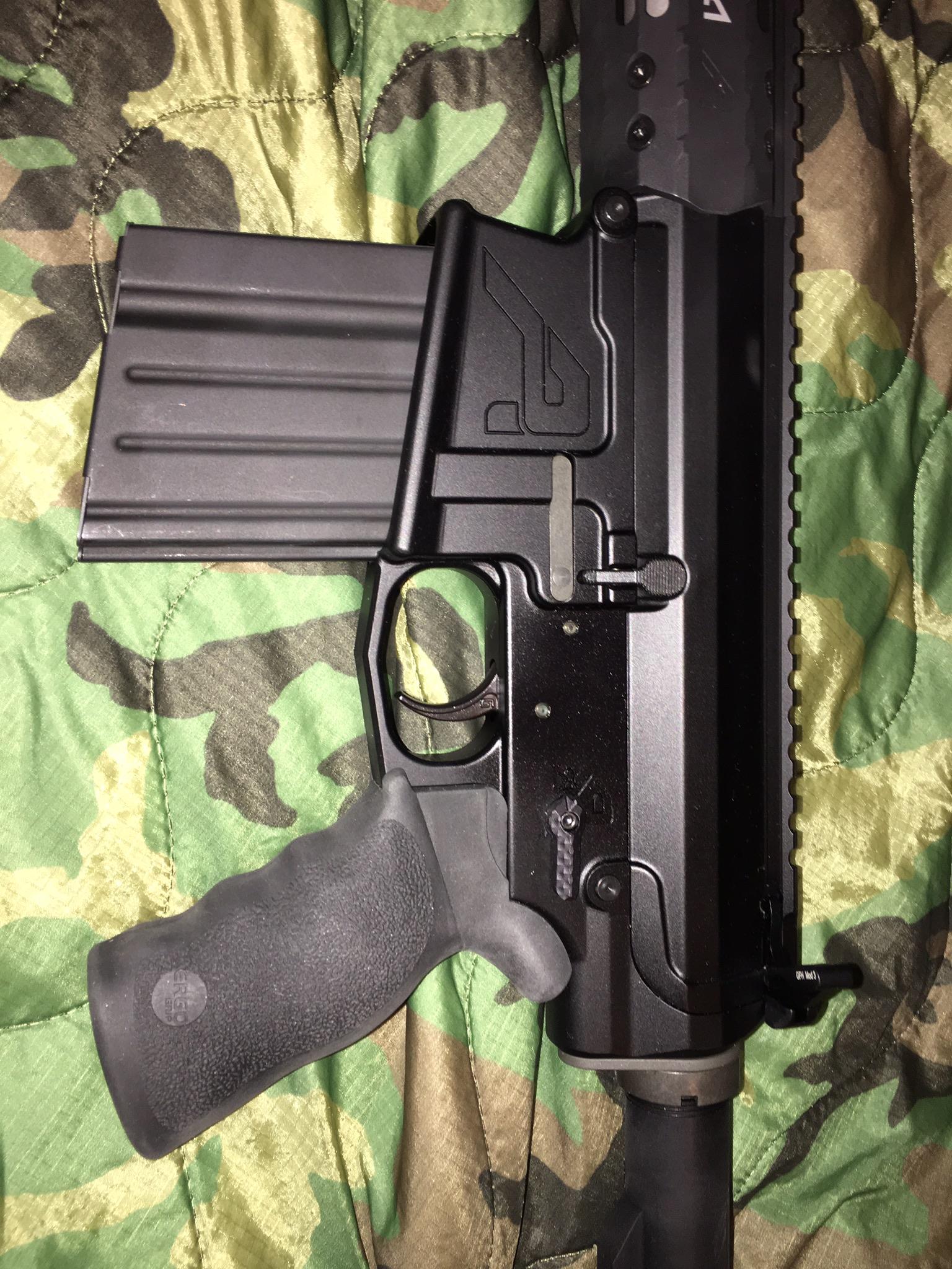 6.5 Creedmoor AR10-7882ddb5-dc3d-4d40-bd31-9d0adfabed0c.jpeg